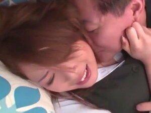 ญี่ปุ่นเจี๊ยบ Shiori Hazuki ในปากแปลก หนัง JAV หน้าตื่นตาตื่นใจ