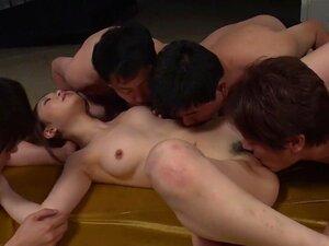 เงี่ยนดอกทองญี่ปุ่น Mizusawa ไอริซุซุในสุด JAV uncensored Cumshots ฉาก