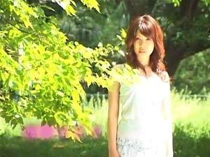 Fabulous Japanese girl Shizuku Natsukawa in Exotic Threesome, Amateur JAV video