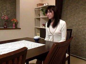 สาวญี่ปุ่นตื่นตาตื่นใจแปลกใหม่แบบ hd นวด JAV ภาพยนตร์