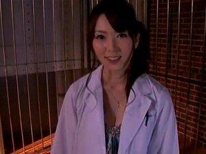Amazing Japanese whore Yui Hatano in Fabulous Stockings/Pansuto, Big Tits JAV video