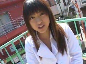 Asuka Sawaguchi ฝันผู้หญิง VOL.17 ฝันผู้หญิง