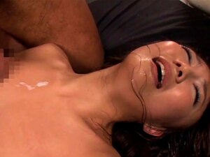Kana Nagasawa tied and squirt 2