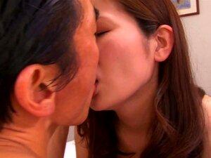 Shiina การ์ตูนผู้หญิงหิวยากจริง ๆ กระเจี๊ยวส่วนที่ 1