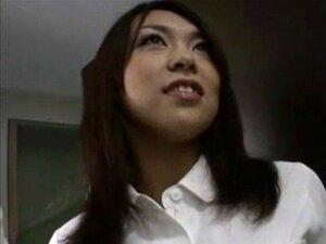 มารี Nakamori - งามญี่ปุ่น
