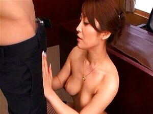 ครู Kokomi Sakura