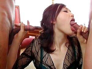 ญี่ปุ่น Yui Matsuno ด้ง
