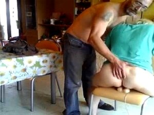 me hairy sarah dildoing with an older man. me hairy sarah dildoing with an older man
