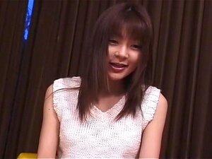 Crazy Japanese model in Amazing JAV uncensored Dildos/Toys movie