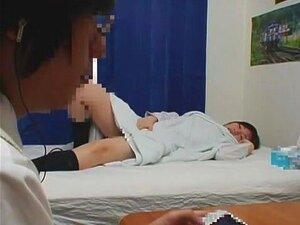 สาวญี่ปุ่นสวย Yurie สเซ Rinka, Emiri Mizusawa ในหนัง JAV ไม่ยอมใครง่าย ๆ ด้งร้อนแรงที่สุด