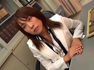 Amazing Japanese model Kirari Koizumi, Miri Sugihara, Airi Niiyama in Crazy Cougar JAV scene