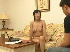ญี่ปุ่นเจี๊ยบครูญี ฮิบิกิ⇒ในนิ้วบ้า ดก JAV วิดีโอที่น่าทึ่ง