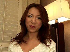 ญี่ปุ่น ซากุระโฮโนกะจะดูดกระเจี๊ยวของคนแปลกหน้า ญี่ปุ่น