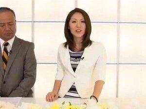 เงี่ยนญี่ปุ่นเจี๊ยบ Riko Miyase นิ Ririka เฮนมิเชียงใหม่ในสุด ๆ MILFs คลิปสัมภาษณ์ JAV