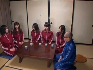 บ้าเจี๊ยบญี่ปุ่น Rei Mizuna ในอัศจรรย์คู่ JAV วัยรุ่นวิดีโอ