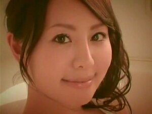 Best Japanese chick Ai Takeuchi in Hottest Big Tits, POV JAV scene