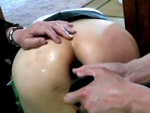Hentai japanese ladyboy jyosoukofujiko horny anal training 2