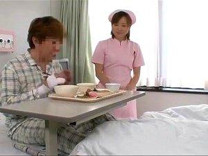 ดังสุด ๆ ญี่ปุ่นเจี๊ยบโยะโกะยะมะไนลอน Aya Kiriya, Emiri คนในเหลือเชื่อชาย ด้ง JAV ฉาก