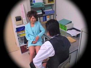 Jap ลำบากช่วยตอกใน spy cam สำนักงานวิดีโอ หัวนมขนาดเล็ก และใบหน้าสวยของร้อน ๆ นี้ญี่ปุ่นดูดีจริง ๆ ในขณะที่หีของเธอเย็ดในวิดีโอนี้ไม่ยอมใครง่าย ๆ ญี่ปุ่นถ้ำมอง และเธอดูเหมือนจะชอบการรักษาค่อนข้างมาก