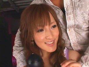 ประทับใจ มุมมากที่สุด นักแสดงหญิงนี้เป็นค่อนข้าง looker และบางส่วน เธอดูธรรมดาสวยเจนมอง แต่อย่างไรก็ตาม เรายังคงชอบที่จะนอนนักแสดงนี้ จ้องมองพริตตี้ Sakuragawa ในโรงแรมเฟอร์สล็อดจ์ความประทับใจ โดย Ideapocket สตูดิโอ