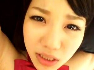 Marin Aono shaved pussy hard fucking cum on body. It is no wonder why this hottie Marin Aono is so damn popular, she has everything that a man could ever ask for and you will be seeing her sucking cock like a wild woman and loving it too much