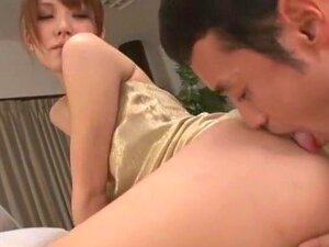 Ecstasy 4 Hours, A four hour Yua Kisaki video brought to you by the Million label of KMP studios. It's non stop sex, pussy stimulation, squirting, and fellatio content including deep throat. This is a two part file download video