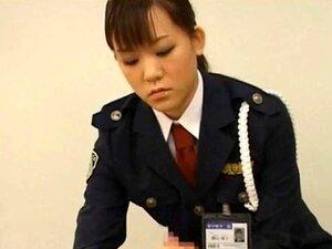 โมเสค รุ่น AV ญี่ปุ่น pees