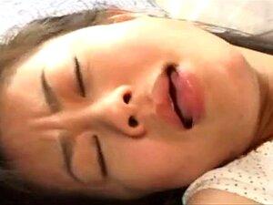 sweet teen 4-futabe konomi-by PACKMANS. sweet teen 4-futabe konomi-by PACKMANS