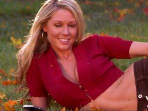 งตันชายเซ็กซี่โปรไฟล์ ฤดู Ep.10 5 อยากให้คุณดูเพิ่มเติมที่เธอทำให้เธอดังกล่าวโดดเด่นล่าสุด