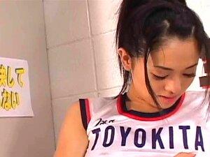 Sola Aoi R30665-8