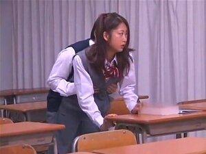 เงี่ยนญี่ปุ่นเจี๊ยบซะโตะมิซูซูกิ มินามิ Marin ญี่ปุ่นทุก Reon ในเหลือเชื่อหัวนมใหญ่ ชุดชั้นใน JAV ฉาก