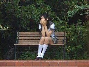 ซะโอะริฮะระเจี๊ยบเอเชียร้อน part1