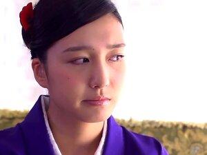 ### Pies Woman Of Furukawa Iori Mob, ### Pies Woman Of Furukawa Iori Mob