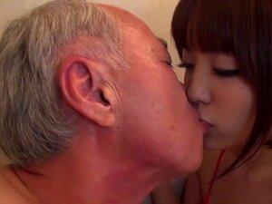 Fabulous Japanese whore An Misaki in Incredible big tits, blowjob JAV video