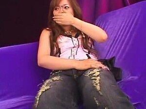 Incredible Japanese girl Yuuri Nanase in Hottest Dildos/Toys, Shaved/Paipan JAV scene