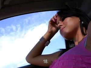 Mia Manarote - แท็กซี่บริการ