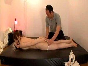 Momoka Nishina BIG TITS FACKING TEACHER【HERR-007】