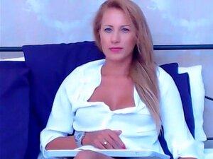 Susanjewel คลิปลับบน 083115 04:36 จาก Chaturbate, Susanjewel บางค่านมของฉันในบันทึกส่วนตัวแสดง 2015 19 12 สิงหาคม-53-50
