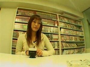 Defiled โดย 51 คน ธรรมชาติสูงสตูดิโอขวัญสวยนักแสดง AV Mika Mizuno ใน Defiled โดยพวก 51 วิดีโอรุนแรง และสนุกซึ่งมีทั้งห้องเต็มไป ด้วยผู้ชาย มิกะจะทำเป็นแถบแซวครูบนเวที สำหรับกลุ่มผู้ชายตามมา ด้วยฉากเพศ และส่วนที่สอง ของ วิดีโอ ที่ที่มันได้รับป่าจริง ๆ เป็น