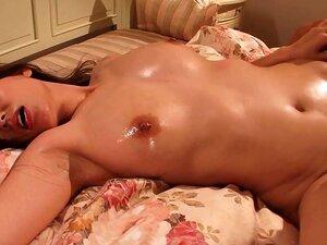 Yuna Shiina in Horny Housewife Gets Fucked - MilfsInJapan,