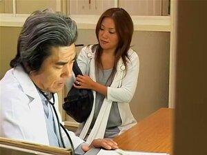 ญี่ปุ่นเมาในสอบทางหนุ่มหีวิดีโอ สิ่งสวยงาม และน่ารักญี่ปุ่นได้รับหีเธอสมบูรณ์แบบไมโครเวฟยากจริง ๆ ในนี้ตูนโป๊ญี่ปุ่นวิดีโอ และเธอดูเหมือนจะชอบค่อนข้างมาก นอกจากนี้เอกสารของเธอจริง ๆ รู้วิธีการบางของเธออย่างดี