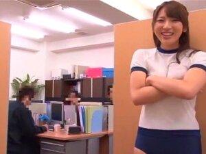 ค้างไว้บนหน้าอก เพิ่มเติมของเต้านมการเล่นวิดีโอแต่งงานและบาง boobie นอนกับพยาบาล Shiori