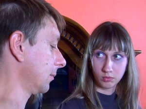 StraponPower ภาพยนตร์: ฟลอเรนซ์ A และ Claud A ฟลอเรนซ์ A ดูเหมือน appalled อย่างแท้จริงเมื่อ Claud A ปรากฏในห้องโถง ทั้งหมดเปล่าขอทานเธอเพื่อให้เขาออกกำลังกายรัด ๆ ยาก แต่เธอไม่อาจจะบอกว่า ไม่มีกับเขา คุณจะเห็นนี้ขายาวทารกเซ็กซี่ใส่ไก่ยางในก่อนพี่ชายติ๊งต