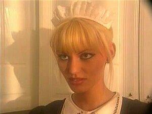 ฝรั่งเศสคลาสสิกยุค 90