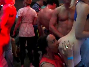 หมาคลับเต้นรำ และเพศ สัมพันธ์ ชั่วร้ายคลับหมาเต้น erotically และเพศสัมพันธ์ในที่สาธารณะ