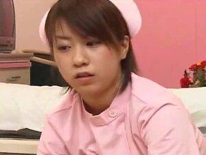 ประกันสังคมญี่ปุ่นจะคุ้มค่า -พยาบาล 24