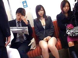 เขาซุปเปอร์ญี่ปุ่นหญิงในมาก