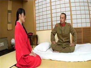 ญี่ปุ่นเจ้าหญิงทางทวาร 6 พนม Mikity