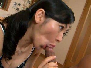 โดน Emiko และนิยมเส้า