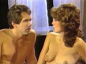 หนึ่งผู้หญิงสุด porns 10 กรัม